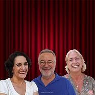 Posts Teatro sem texto 3.png