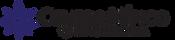 logoQMCH-1024x234.png