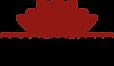 Logo retangular (TRANSPARENTE).png