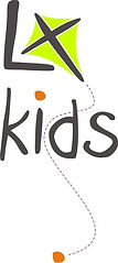 Cursos_crainças_lx_kids.jpg