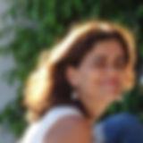 Isabel - jpg.jpg
