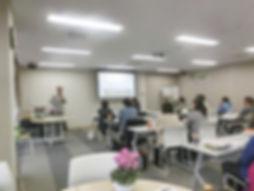 kensyu-_01_rgb.jpg