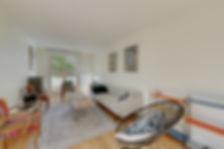 photo-salon-mimosas.jpg