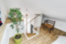 photo-escalier-etage-renaudin.jpg