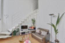 photo-2-salon-escalier-meudon.jpg