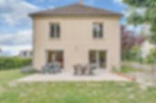 photo-terrasse-facade-leguay.jpg