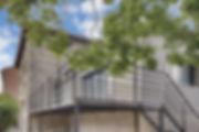 photo-5-facade-extention-fontaine.jpg