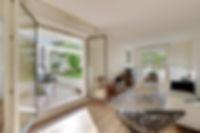 photo-salon-terrasse-mimosas.jpg