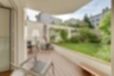 photo-terrasse-mimosas.jpg