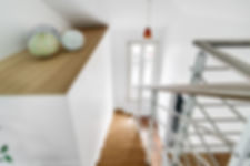 photo-2-escalier-etage-renaudin.jpg