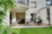 photo-terrasse-2-mimosas.jpg