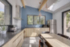 photo-2-cuisine-fontaine.jpg