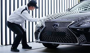 10-image-Takumi-Lexus_preview-1.jpg