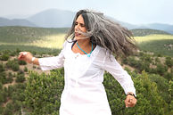 Visudha GongJourney 5Rhythms Ecstatic Conscious Dance Embodiment & Shamanic Arts
