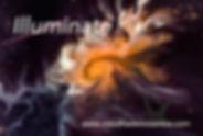 Illuminate graphic.jpg