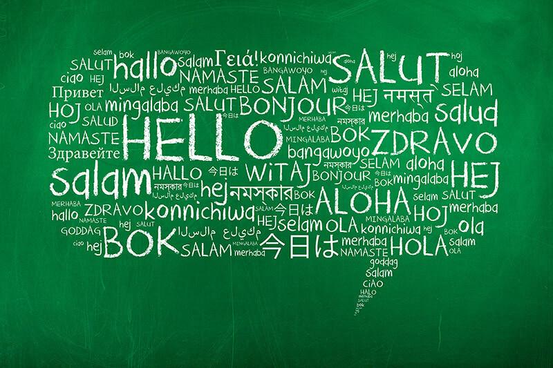 เรียนภาษาอังกฤษอยุธยา