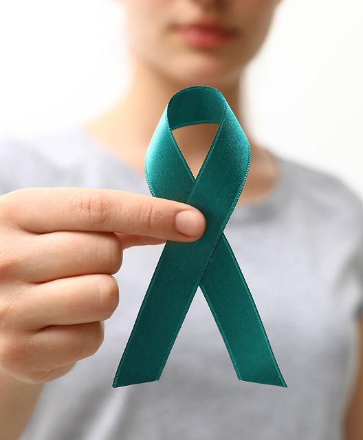 Prevención del VPH | Las Voces de Rhaiza