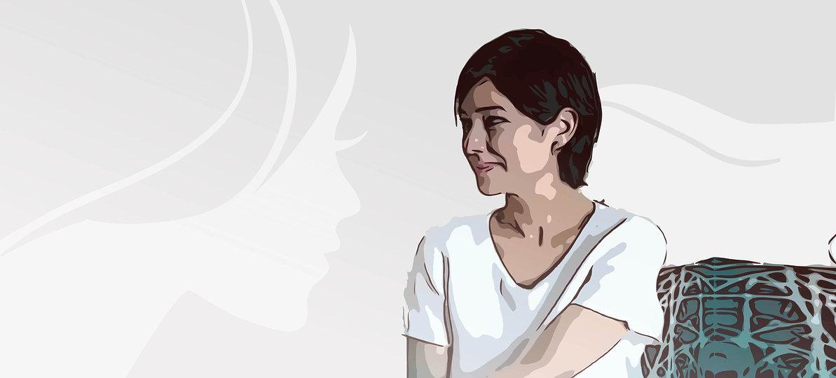 Rhaiza Vélez Plumey | Las Voces de Rhaiza