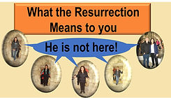 What the Resurrection Means to You.jpg