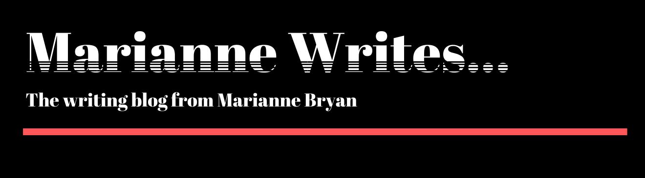 Blog Banner - correct size - plain-4.png