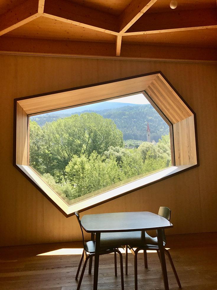 CLT window.jpeg