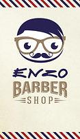 Enzo le coiffeur barbier