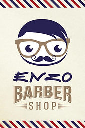 Enzo le coiffeur barber