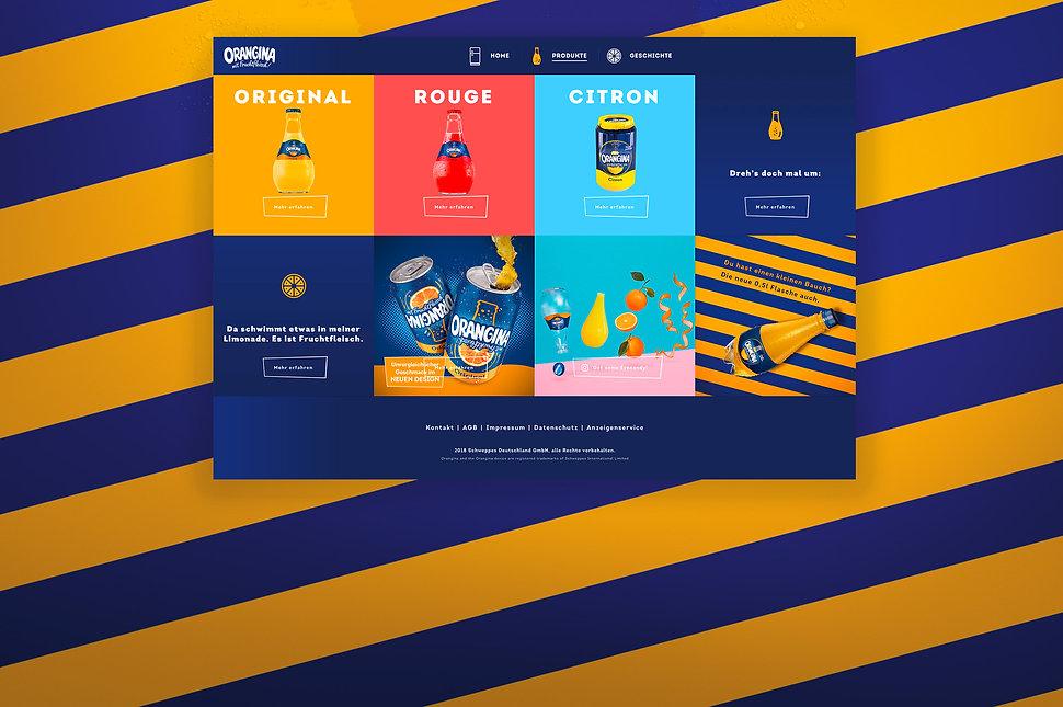LangbeinDesign_Orangina_Webseite_04.jpg