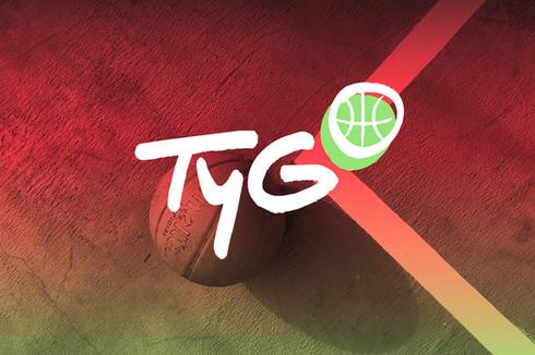 TYG - APP