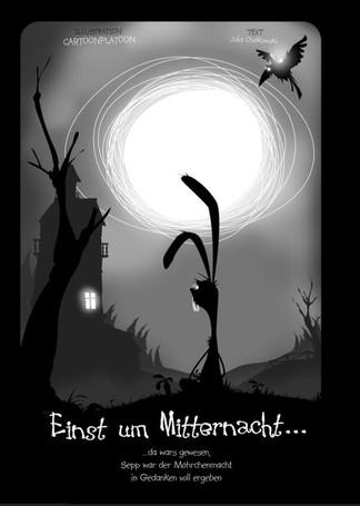 CP_EINSTUMMITTERNACHT_01.jpg