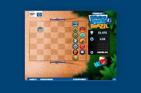 LangbeinDesign_HSV_Bonus_Gamedesign_05.j