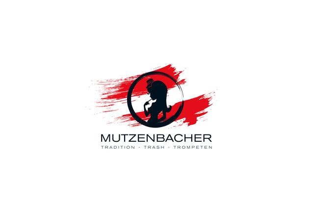 MUTZENBACHER - LOGO DESIGN