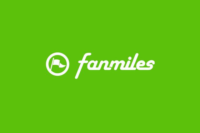 FANMILES - CREATIVE LEAD