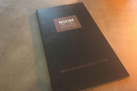 LangbeinDesign_Room2525_Broschuere_05.jp