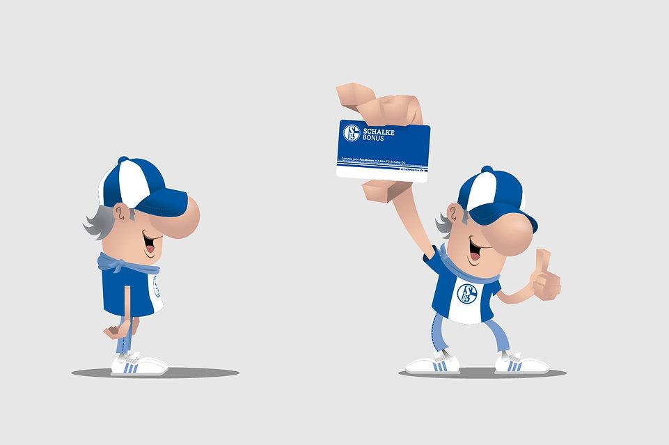 LangbeinDesign_SchalkeBonus_Animation_04