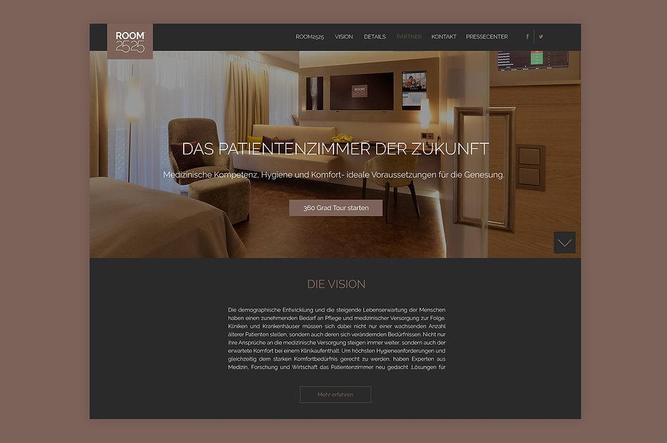 LangbeinDesign_Room2525_Webseite_02.jpg