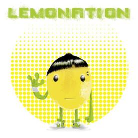CP_LEMONNATION_POSTER.jpg