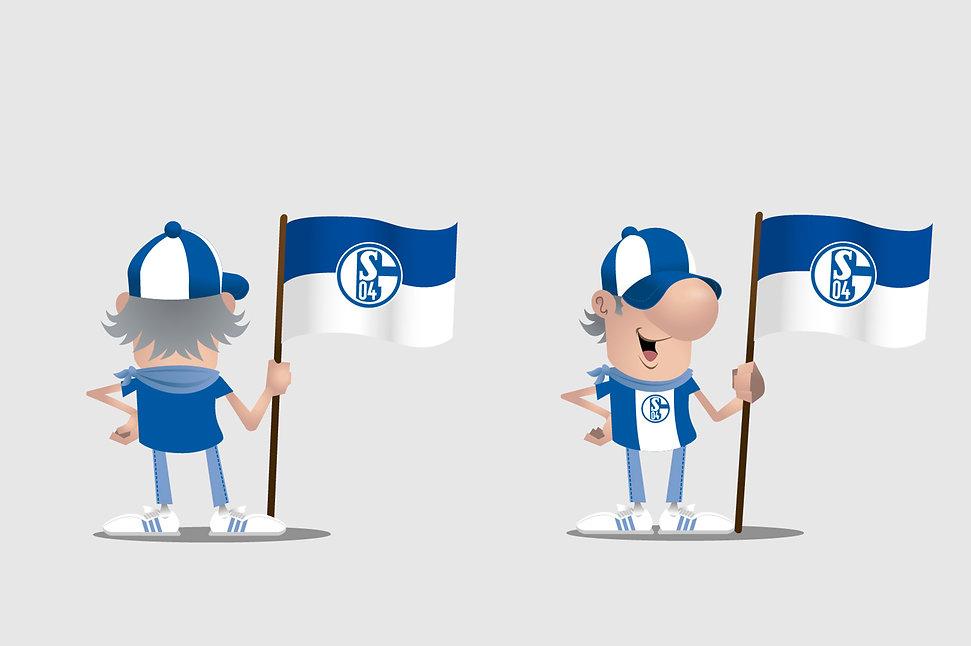LangbeinDesign_SchalkeBonus_Animation_02