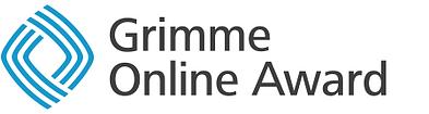 logo_grimme-online-award.png