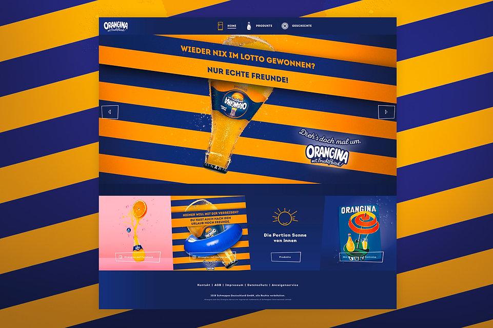 LangbeinDesign_Orangina_Webseite_02.jpg