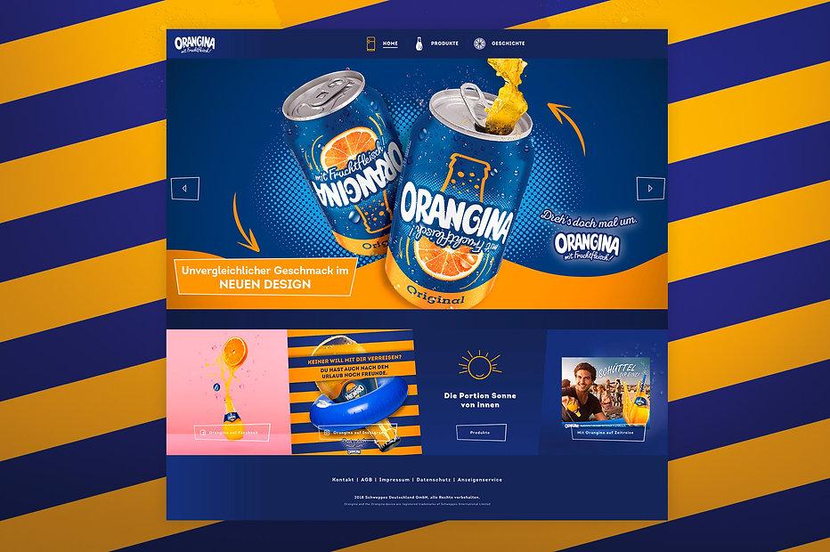 LangbeinDesign_Orangina_Webseite_03.jpg