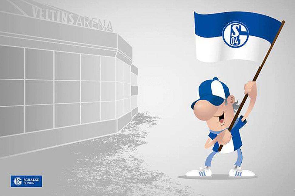 LangbeinDesign_SchalkeBonus_Animation_01