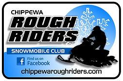 rough riders logo.jpg