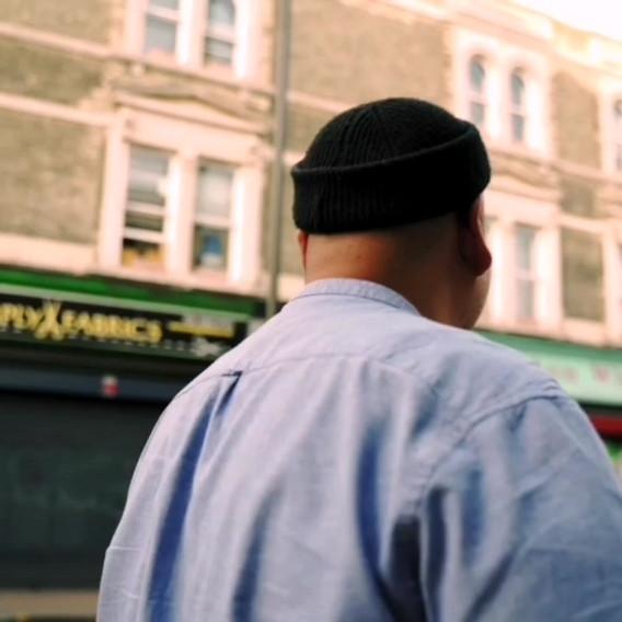 Brixton Video