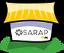 Click & Collect SariSari.png