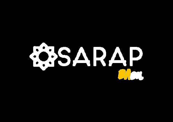 03_SARAP_Logo_Baon_TransWhiteLogo.png