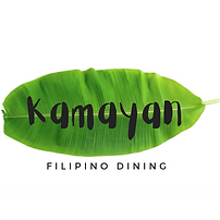 sarap london kamayan filipino food dining lechon