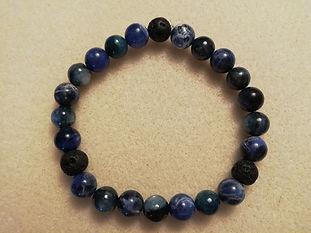 Bracelet Tophe 2.jpg