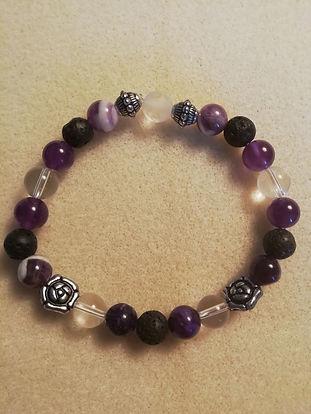 Bracelet Sylviane 4.jpg
