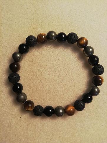 Bracelet Killian 2.jpg